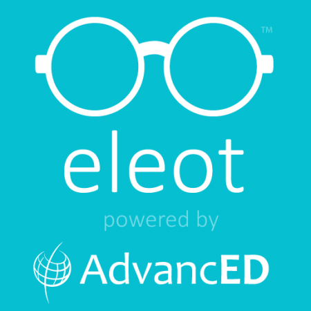 Understanding the ELEOT