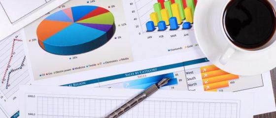 Statistics Tools