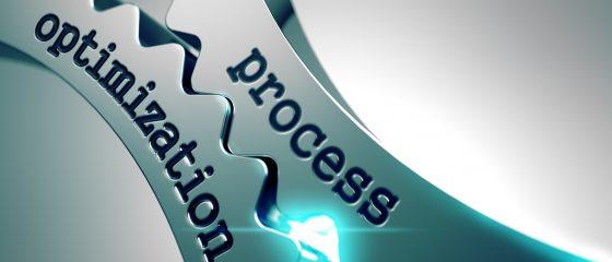 School Processes Optimization